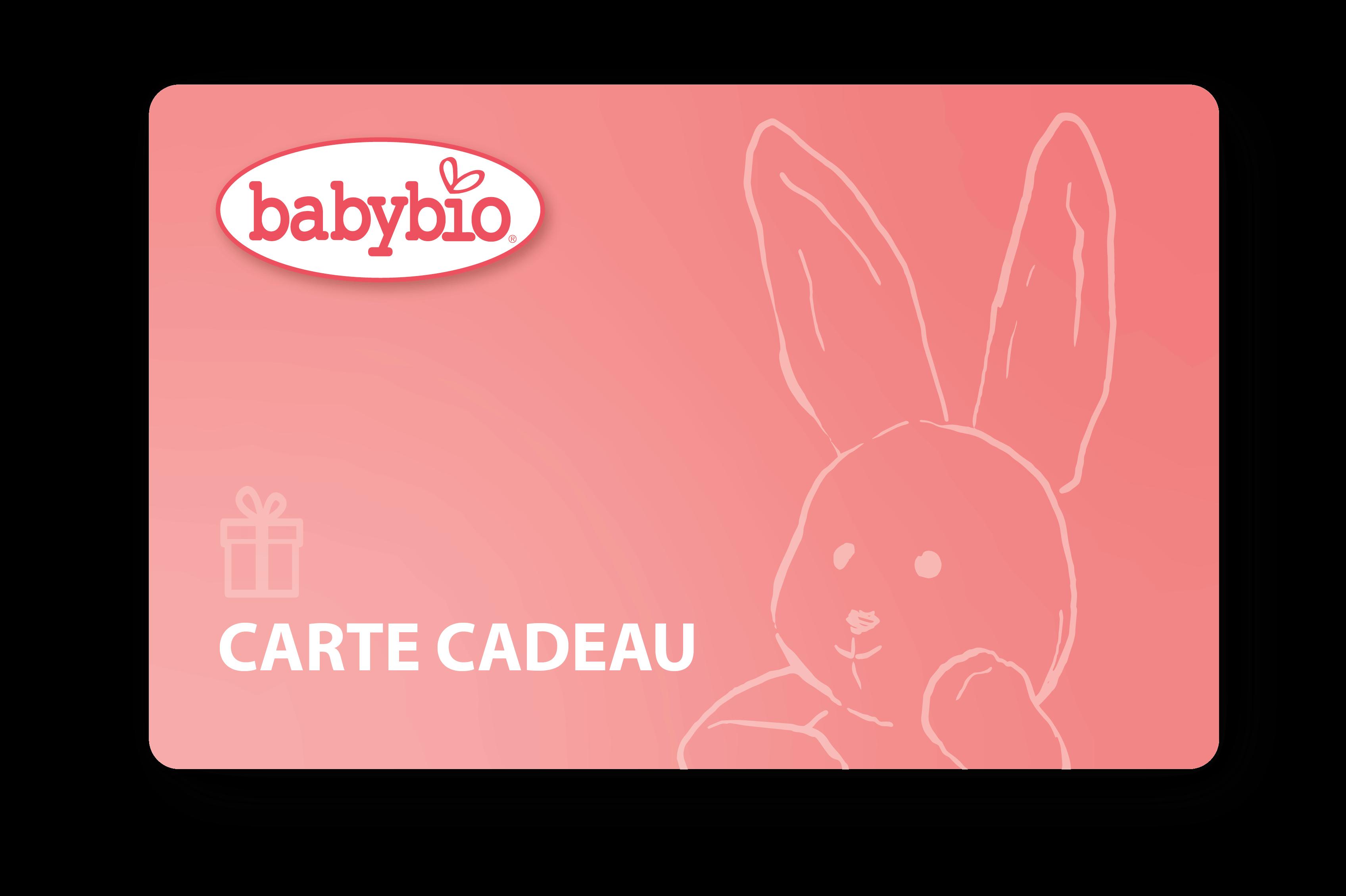 carte_cadeau_babybio-new.png